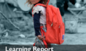 Learning Report – Adaptation and Innovation: meeting humanitarian needs in fragile and conflict contexts