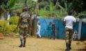 Au Cameroun anglophone, les enlèvements se multiplient