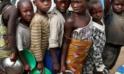 L'assistance humanitaire en RDC suspendue au bras de fer entre Kinshasa et l'ONU