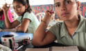 Education – the hope of rural Colombia | NRC