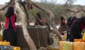 Le Yémen, menacé de disparaître à cause d'un manque d'eau