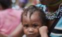 L'actualité humanitaire de la semaine