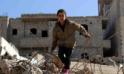 Yémen : vivre dans les décombres de Sanaa