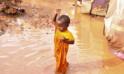 Heavy flooding hammers vulnerable communities in Somalia | NRC