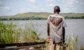 Crumbling Congo – the making of a humanitarian emergency