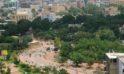 Burkina Faso : attaques armées dans le centre de Ouagadougou