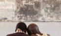 Financer l'éducation en Afrique subsaharienne : les idées reçues à l'épreuve des chiffres