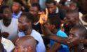 Démographie africaine et migrations : entre alarmisme et déni