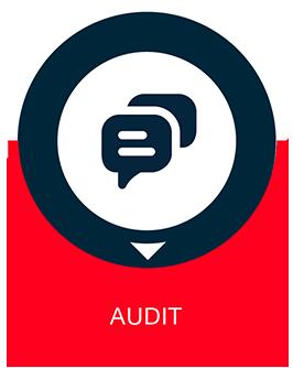 geodesk_picto_350x350_audit