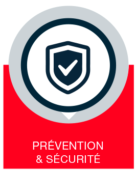 geodesk_picto_350x350_prevention-securite