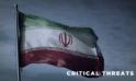Iran News Round Up – June 29, 2018