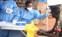 La lutte contre Ebola en RDC compromise par les conflits armés
