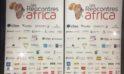 Rencontres #Africa 2018 2 eme journée sur la #santé et l #agro #rencontres#afric…
