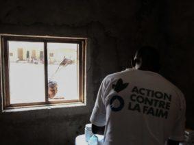 République centrafricaine : Une situation humanitaire complexe
