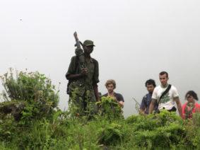 Tendance. Voyages en zones instables, une niche risquée pour le tourisme en Afrique