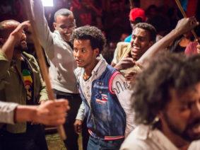 Éthiopie. L'élan retrouvé d'Addis-Abeba