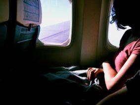 Conseils. Comment voyager pour son travail en toute sécurité