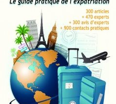 GUIDE EXPERT DE LA MOBILITE INTERNATIONALE