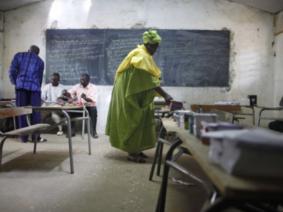 Dossier : Présidentielle au Sénégal : la nouvelle donne politique – JeuneAfrique.com
