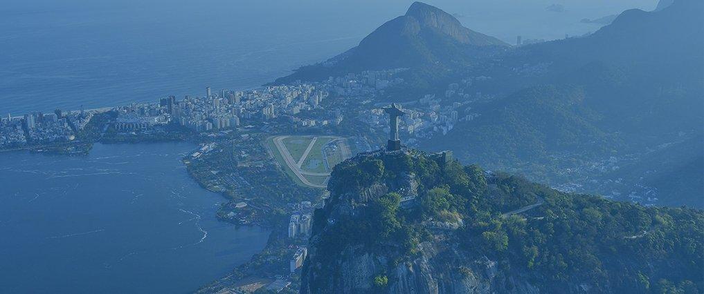 Panorama Brésil